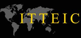 ITTEIC